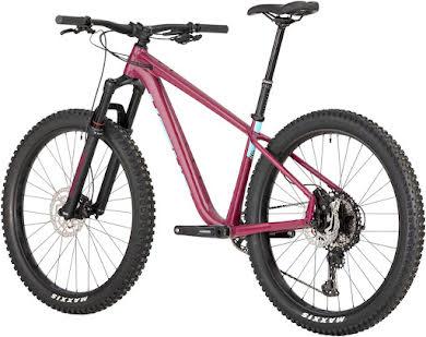 "Salsa Timberjack XT 27.5+ Bike - 27.5"" alternate image 0"