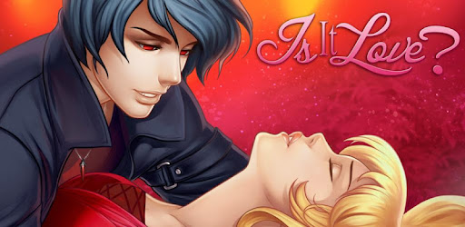 Is-it Love? Peter - Episode Vampire for PC