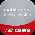 cewe mobile print