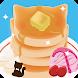 本日開店猫カフェレストラン - Androidアプリ