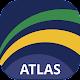 ATLAS MULTIMÍDIA DE ANOMALIAS FETAIS for PC-Windows 7,8,10 and Mac
