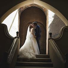 Wedding photographer Andrea Cofano (cofano). Photo of 02.06.2017