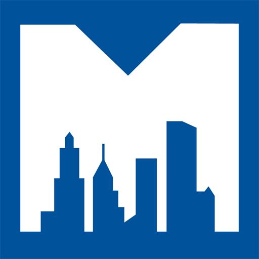 NYMCU Mobile Banking