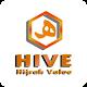 Hive Travel