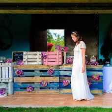 Fotógrafo de bodas Yohe Cáceres (yohecaceres). Foto del 17.10.2018