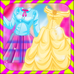 Barbara: Fashion Expert for PC and MAC
