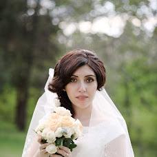 Wedding photographer Sergey Sharov (Sergei2501). Photo of 05.05.2015