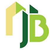 JB Real Estate and Investment