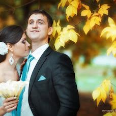 Wedding photographer Irina Kolychenkova (rinafoto). Photo of 29.04.2014