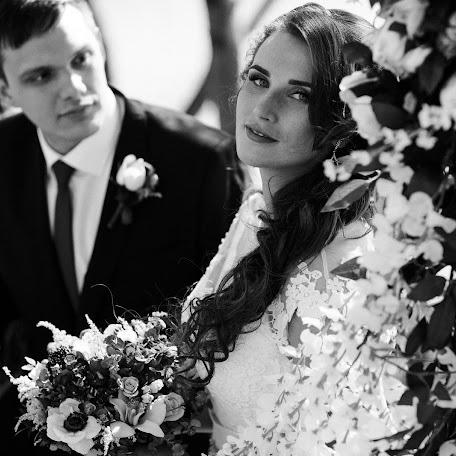 Свадебный фотограф Дмитрий Шишков (Photoboy). Фотография от 11.01.2018