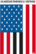 Photo: USA_11 Septembre