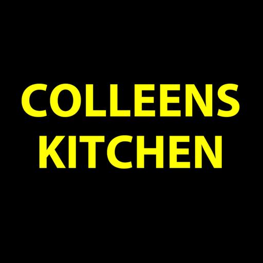 Colleen's Kitchen