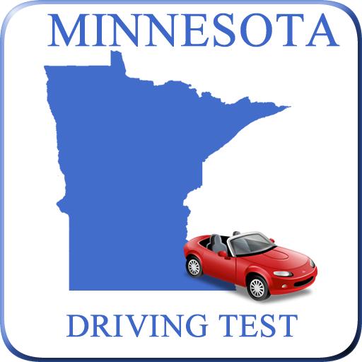 Minnesota Driving Test - Apps on Google Play