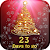 Christmas Countdown 20  file APK for Gaming PC/PS3/PS4 Smart TV