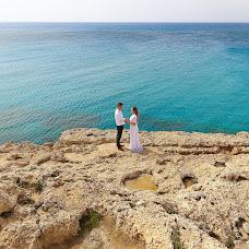 Vestuvių fotografas Karina Gazaryan (gka-photo). Nuotrauka 05.04.2019