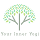 Download Your Inner Yogi For PC Windows and Mac
