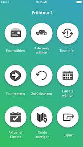 CareSocial.Die Pflegesoftware. screenshot 0