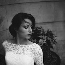 結婚式の写真家David Samoylov (Samoilov)。11.01.2018の写真