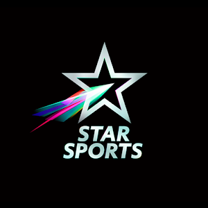 Star Sports Live TV App