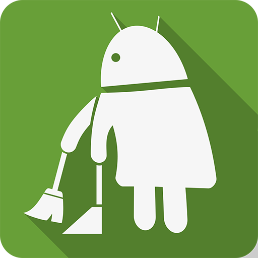 Clean My House – Chore To Do List, Task Scheduler file APK for Gaming PC/PS3/PS4 Smart TV