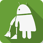 Clean My House – Chore To Do List, Task Scheduler 2.1.1 (Unlocked)