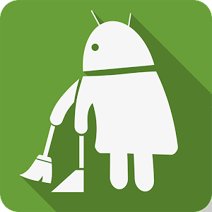 Clean My House – Chore To Do List, Task Scheduler APK Cracked Download