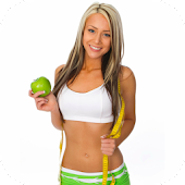 Home Fitness – Bodyweight FREE