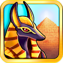 Age of Pyramids: Ancient Egypt icon