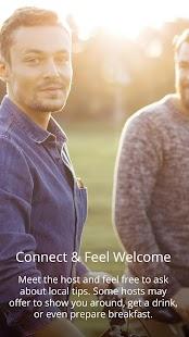 misterb&b - Gay travel - náhled