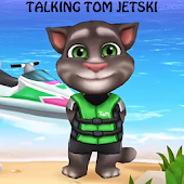 guide my talking tom jetski new 2017