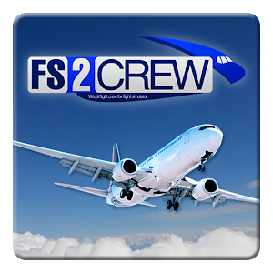 FS2Crew: FSX Flight Crew Sim 1 0 apk   androidappsapk co