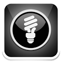 Nepal Loadshedding (NEW) icon