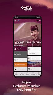 Qatar Airways 3
