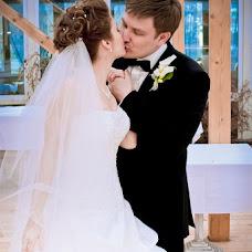Wedding photographer Dariya Kilpio (taurina). Photo of 29.05.2013