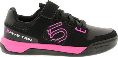 Five Ten Hellcat Women's Clipless/Flat Pedal Shoe alternate image 0