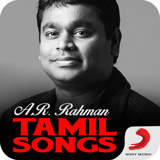 A R Rahman Tamil Movie Songs - Apps on Google Play