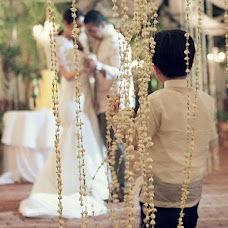 Wedding photographer Jomel Gregorio (gregorio). Photo of 07.05.2014
