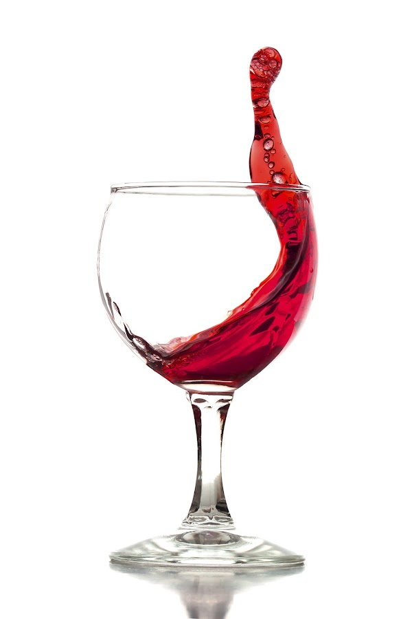 Currant Juice by David Mitlewski - Food & Drink Alcohol & Drinks ( pwccolddrinks )