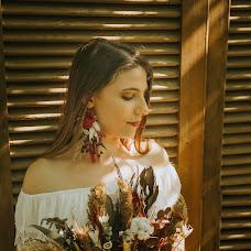 Wedding photographer Servet Kayas (servetkayas). Photo of 12.06.2018