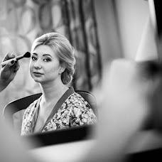 Wedding photographer Sergey Stepanov (apets). Photo of 29.12.2014