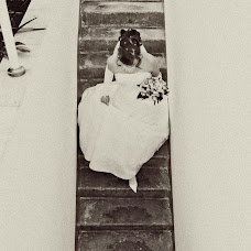 Wedding photographer Fedor Samoylov (fedorsamoilov). Photo of 06.01.2016