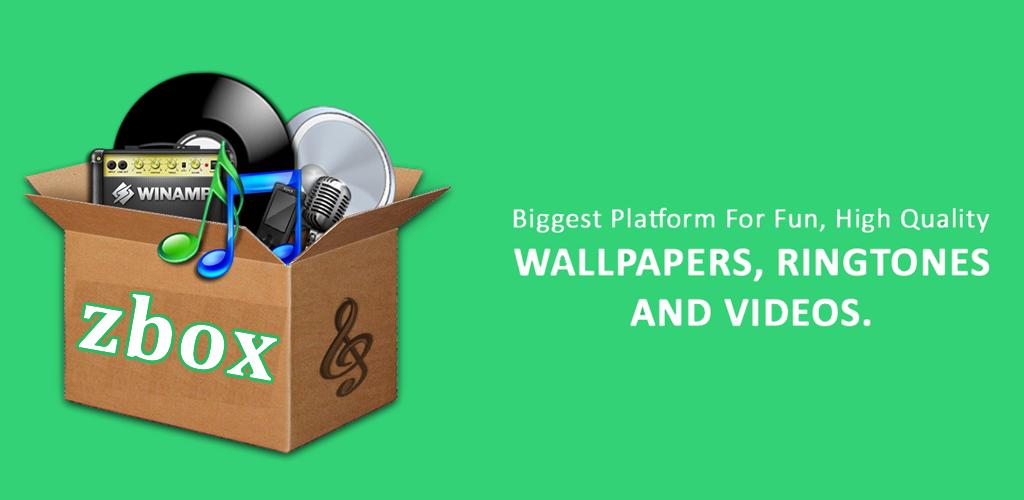 Unduh zbox 1 0 Apk - com apps zbox APK bebas