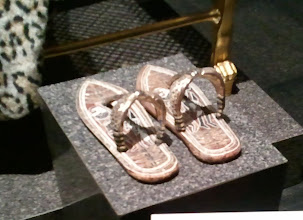 Photo: loved these sandals
