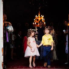 Wedding photographer Adelina Popescu (adephotography). Photo of 04.09.2014