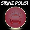 SUARA SIRINE RINGTONES icon