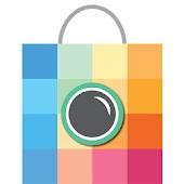 Memeapp:Buy & Sell nice things