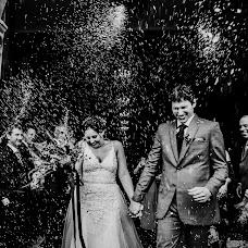 Wedding photographer Danae Soto chang (danaesoch). Photo of 12.05.2019