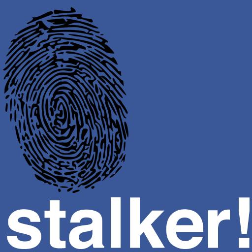 NEW Stalker For Facebook 2017