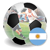 Prode - Torneo Argentino