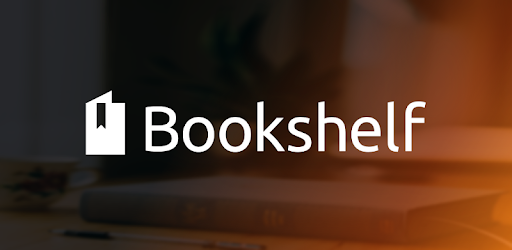 Bookshelf Apps On Google Play